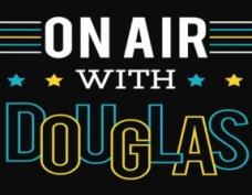 feat-douglas